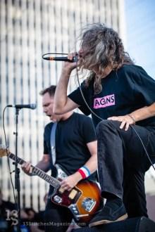 adolescents-punk-rock-bowling-2019-8