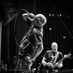 descendents-punk-rock-bowling-2019-1