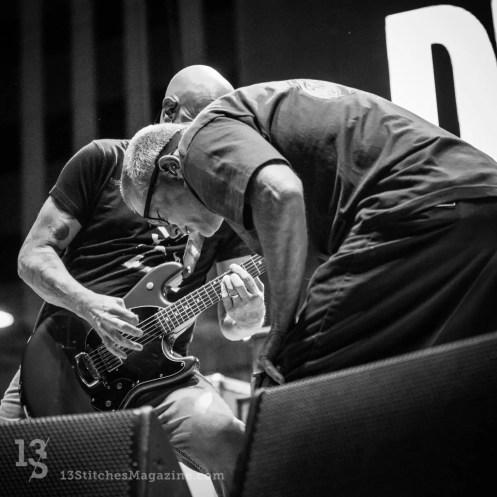 descendents-punk-rock-bowling-2019-13