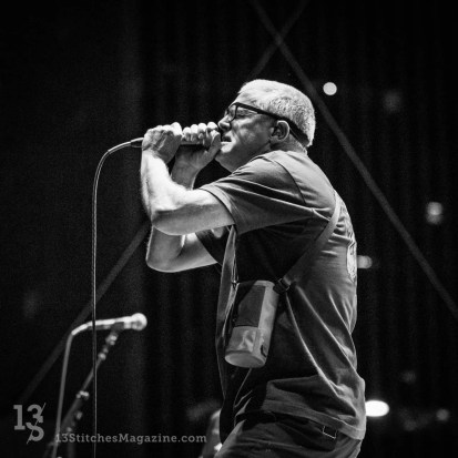 descendents-punk-rock-bowling-2019-3