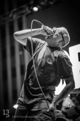 descendents-punk-rock-bowling-2019-8