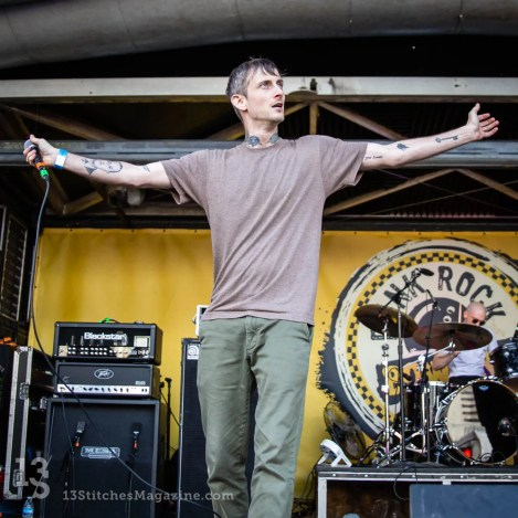 drug-church-punk-rock-bowling-2019-2
