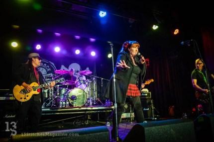 punk-rock-karaoke-prb2019-2019-13