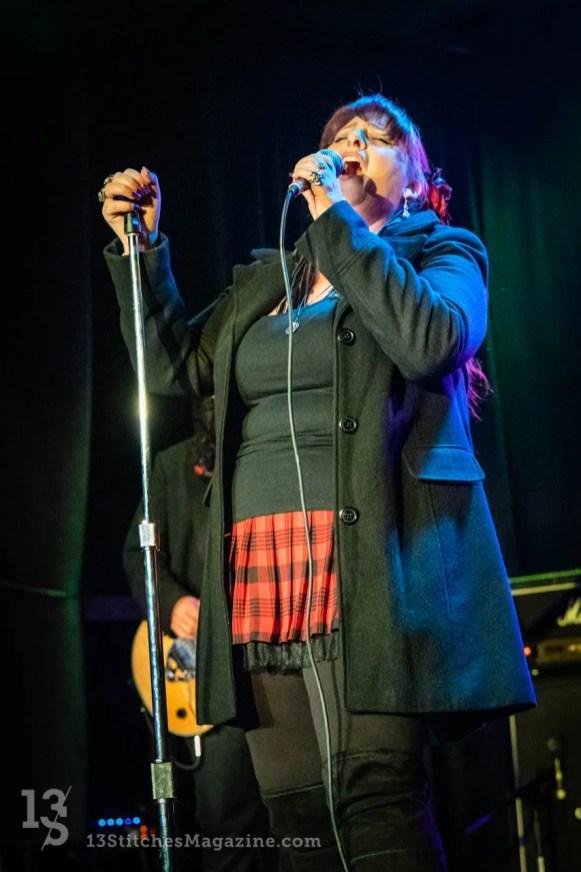 punk-rock-karaoke-prb2019-2019-16