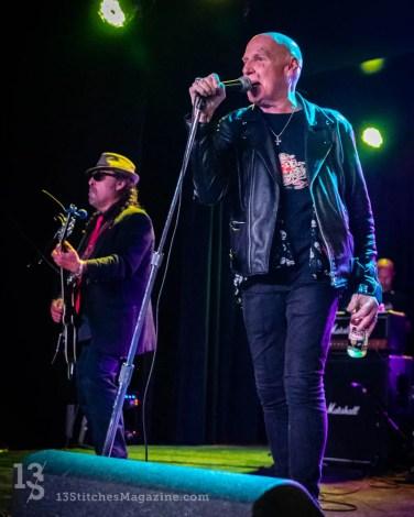 punk-rock-karaoke-prb2019-2019-4