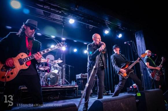 punk-rock-karaoke-prb2019-2019-5