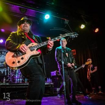 punk-rock-karaoke-prb2019-2019-9
