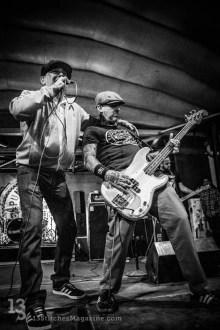 street-dogs-punk-rock-bowling-2019-19