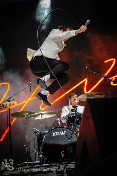 the-hives-prb2019-2019-11
