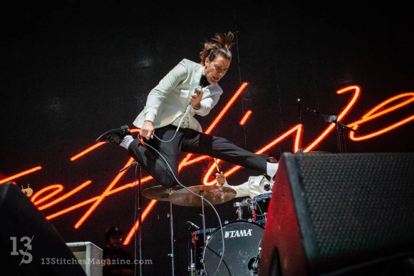 the-hives-prb2019-2019-12