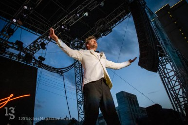 the-hives-prb2019-2019-14