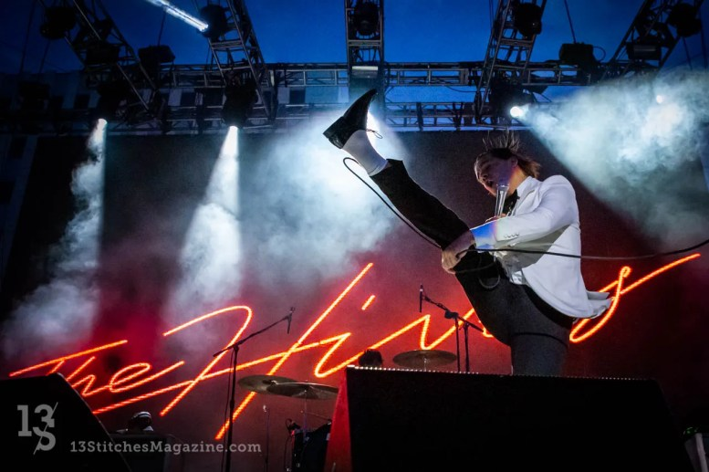 the-hives-prb2019-2019-18