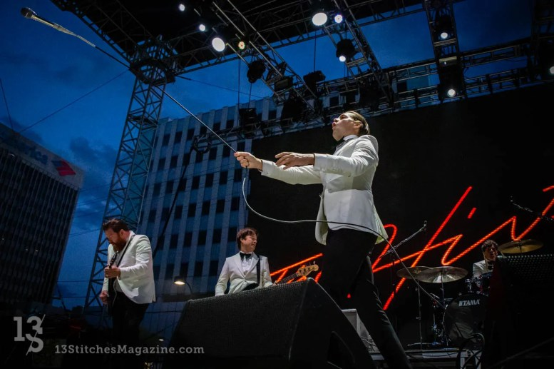 the-hives-prb2019-2019-6