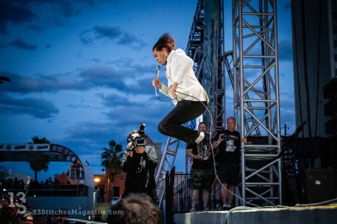 the-hives-prb2019-2019-7