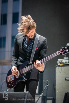 the-refused-punk-rock-bowling-2019-17