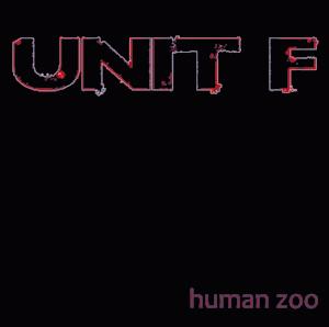 Human Zoo Single