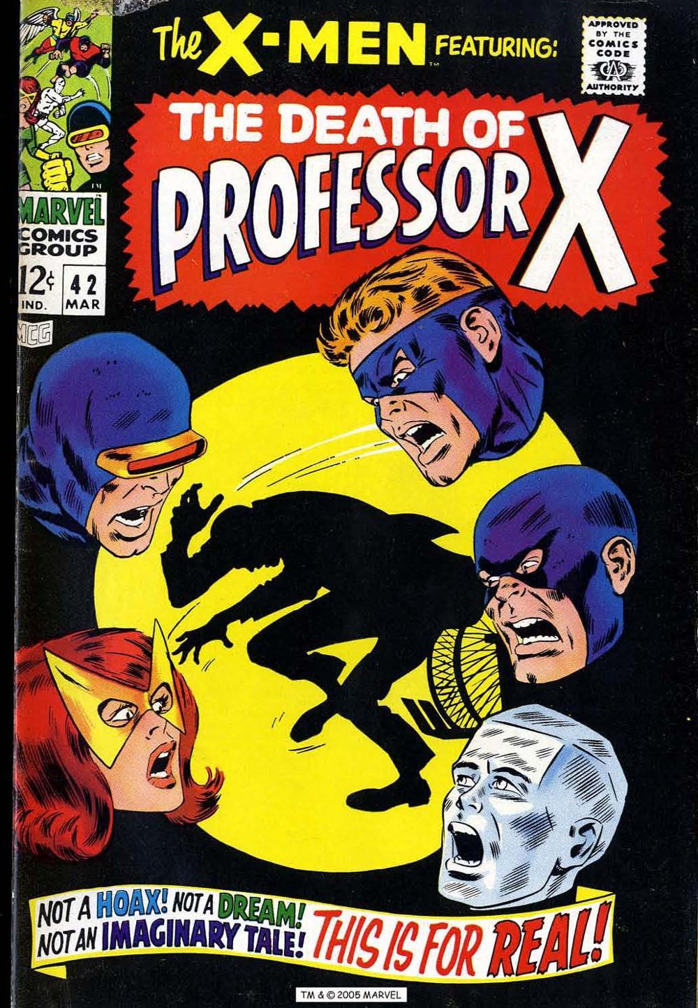 10 Great John Buscema Covers 13th Dimension Comics