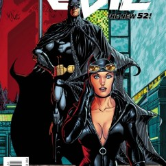Chair Covers New Year Real Electric Video Gotham Tribune: Batgirl Rocks A Neal Adams Cover | 13th Dimension, Comics, Creators, Culture
