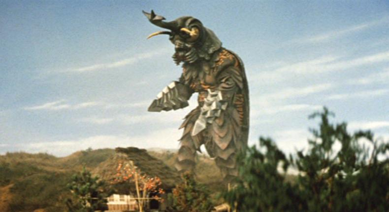 13th DIMENSIONs Top 13 GODZILLA Enemies and Allies