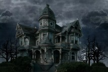7 Ways Survive 13th Hour Haunted House & Escape Rooms