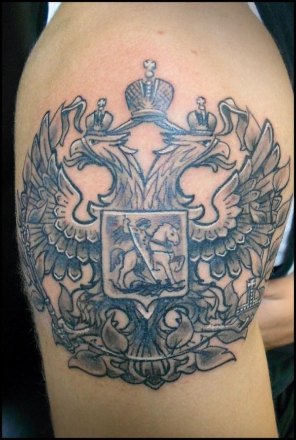 creole tattoo ideas