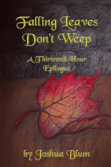 Falling Leaves Don't Weep cover2_edited-1