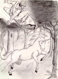 logan with unicornWM