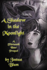 Shadow in the Moonlight cover new 4 6x9