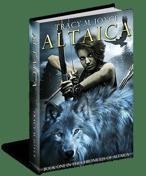 Altaica2