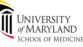 University of Maryland Secondary Application