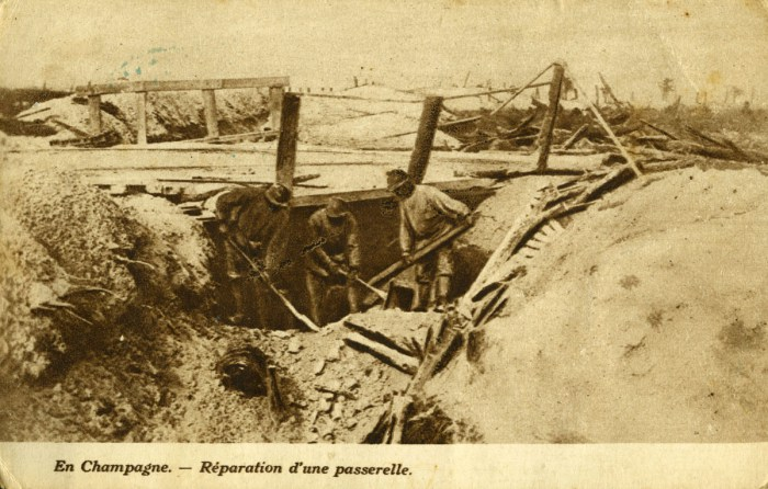 champagne-reparation-passerelle-1918-1200