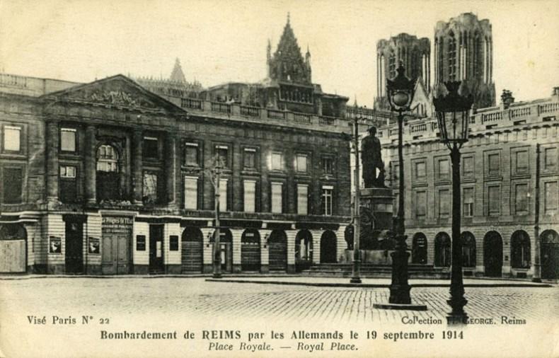 ob_4e6625_a-h-georges-022-rs-place-royale-19-septembre-1914