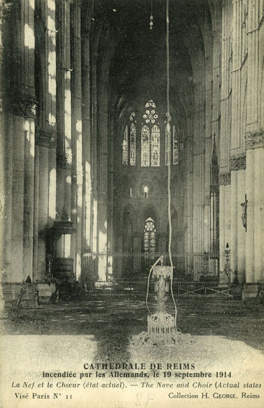 ob_9f5213_b-h-georges-011-rs-cathedrale-int-nef-choeur-1914