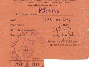 ob_8c0f68_1920-09-provins-carte-speciale-de-su