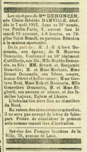 ob_8c7133_1915-08-09-reims-le-courrier-de-la-ch