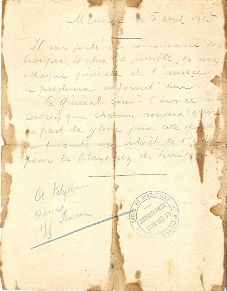 ob_a114a7_1915-04-05-ordre-artilleriedecorpsdu6a