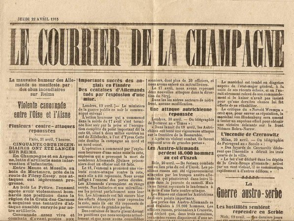 ob_a9429b_1915-04-22-reims-le-courrier-de-la-ch