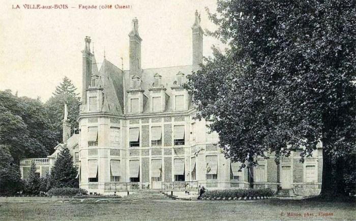 ob_ce9388_chateau-ville-aux-bois-2-800