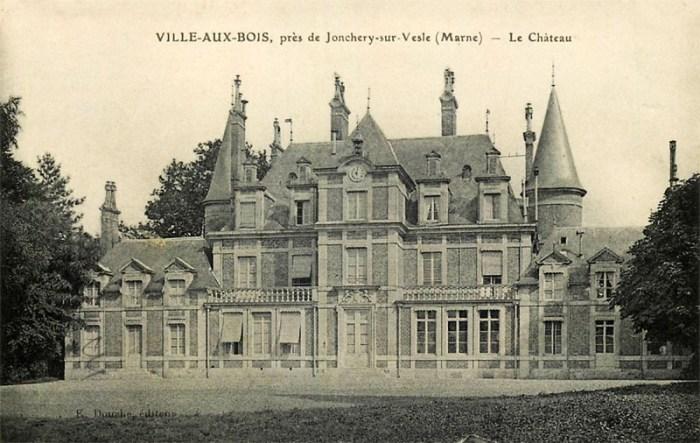 ob_f26be5_chateau-ville-aux-bois-1-800