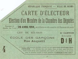 ob_8b26dc_1914-04-26-reims-carte-d-electeur-sc