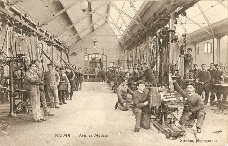 ob_933a5a_reims-ecole-d-arts-et-metiers-1900-19