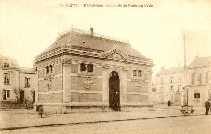 ob_efc2a0_bibliotheque-holden