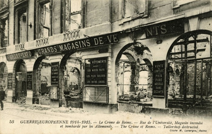 ob_8a068c_lavergne-053-rue-universite-magasin-i