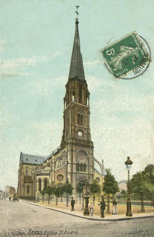ob_972a31_lv-cie-1051-eglise-saint-andre-cl-hd-1