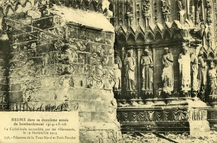 ob_04e1c8_cathedrale-pilastres-tour-nord-petit-p