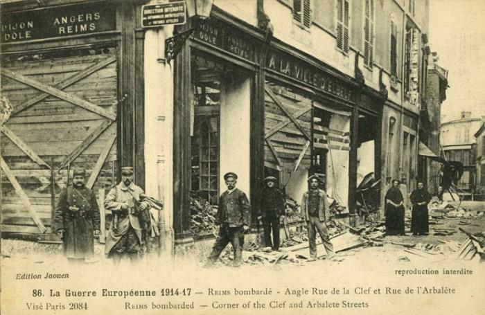 ob_8c956e_angle-rue-de-la-clef-rue-de-l-arbalete