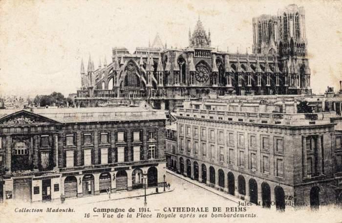 ob_189945_tg-place-royale-cath-1200