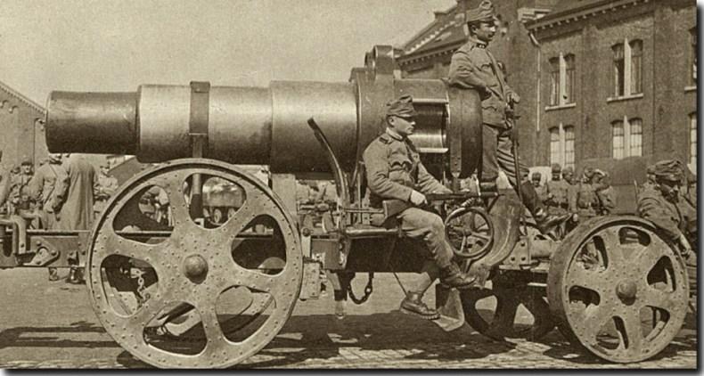 ob_2a01db_mortier-autrichien
