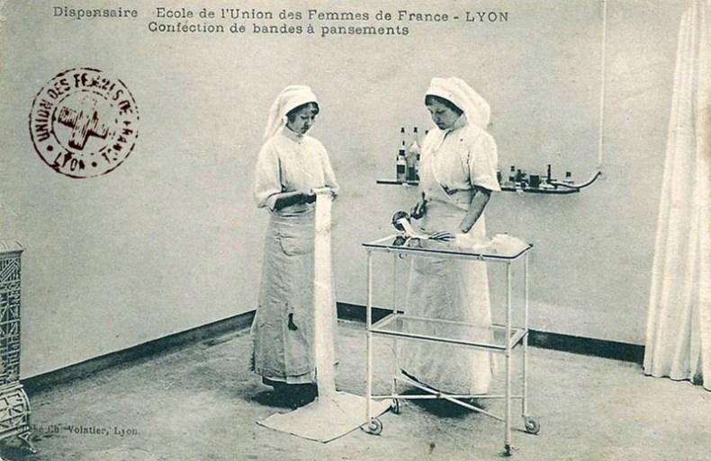 ob_a8b75c_union-des-femmes-de-france-dispensaire