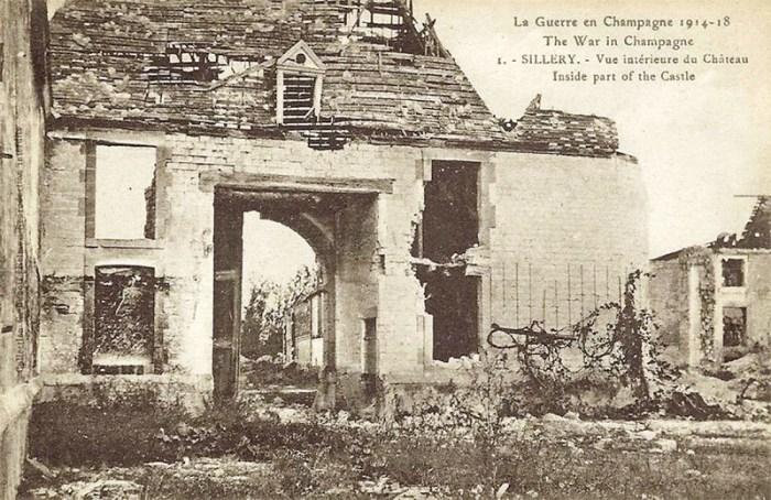 ob_3a1cf2_petit-sillery-chateau-07-w